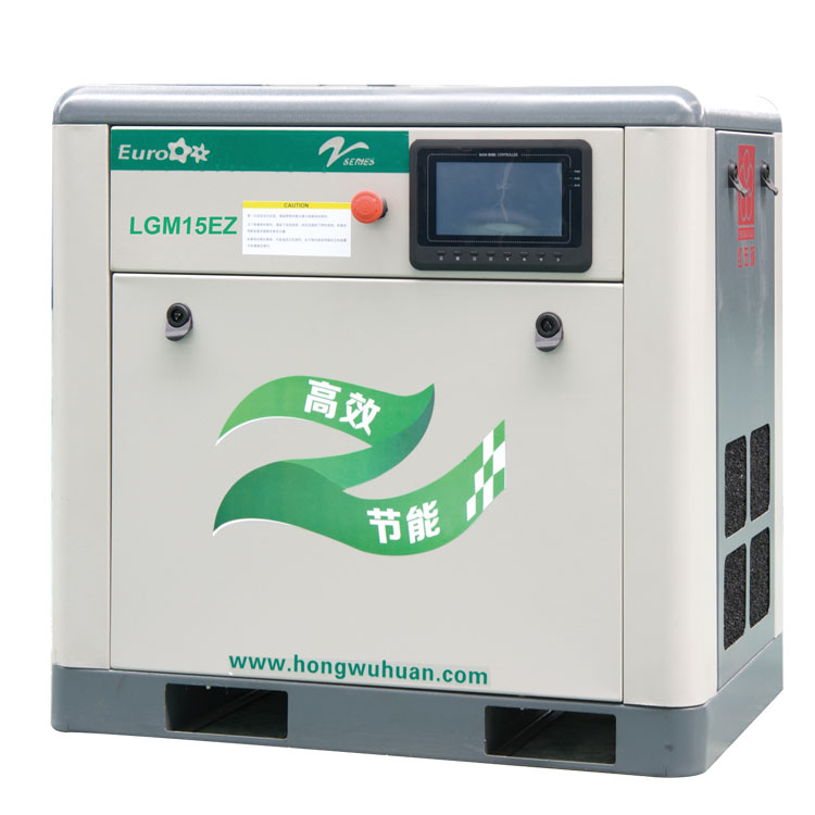 Hongwuhuan LGM22EZ magnet frequency air compressor