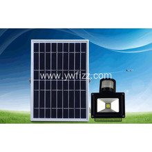 OEM for LED Solar Lawn Lamp Human Induction Projection Lamp Solar Lamp Outdoor Lamp supply to Maldives Factories