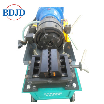 Thread Rolling Machine 4.0KW Motor Power