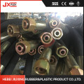 High Pressure Hydraulic Hose Assembly