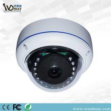 CCTV 3.0MP IR Dome Alarm Security IP Camera