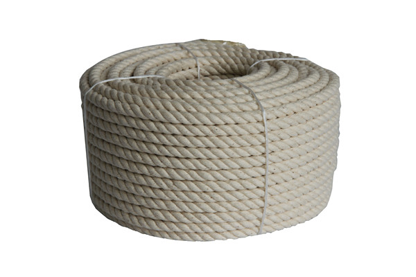 decorative rope
