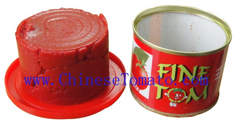 hunting canned safa tomato paste 400g