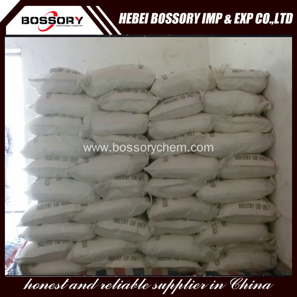 High Quality Zinc Acetate