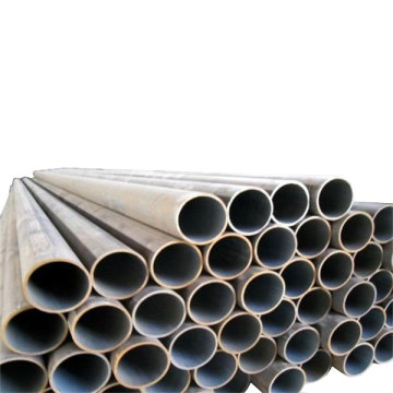 Astm A213 A335 T2 Grade Alloy Steel Pipe