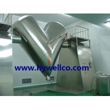 Medical Powder Mixing Machine
