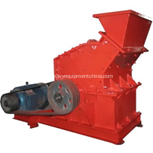 Cullet Crushing Machine Cullet Crushing Plant For Sale