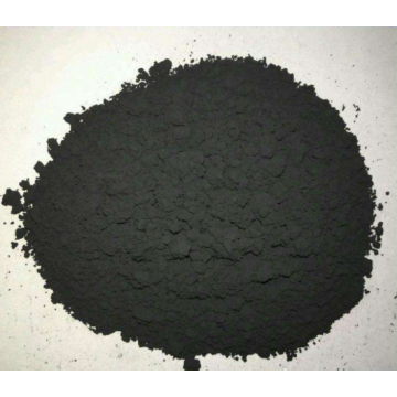 Black powder Copper oxide CuO 98% min