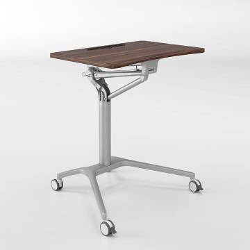 Sit to Stand Laptop Desk