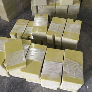 Process Best G10 Epoxy Insulation Laminate Sheet
