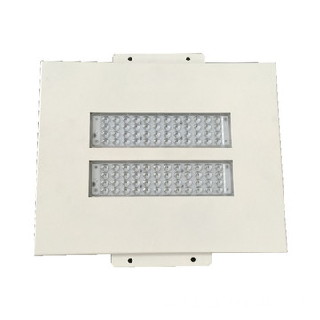 Stèisean Gas 100W LED Canopy Light