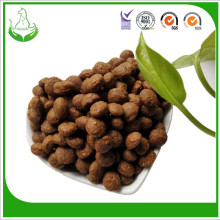 Best Quality for Functional Dog Food top healthy dog biscuits discount pet food supply to Japan Wholesale