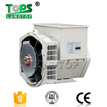 STF274 Series 380v Three Phase Brushless Ac Alternator