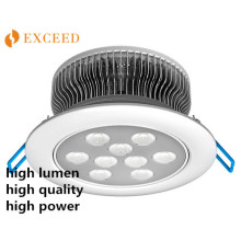 Led 9w Ceiling light