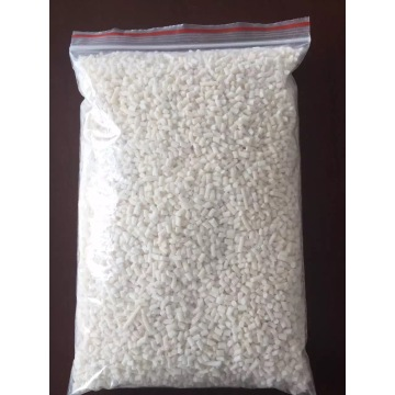 Spherical granule XPS Flame Retardant Masterbatch