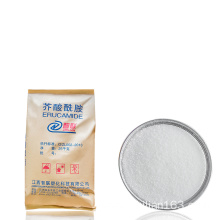 Erucamide CAS 112-84-5 Slip agent for Film Resin