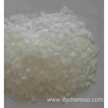 China for Plastics Organic Pigment Antioxidant 626 CAS No. 26741-53-7 supply to Angola Importers