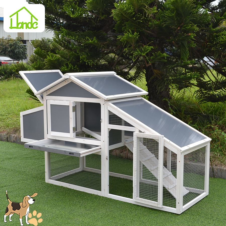 Factory direct affordable chicken coops for sale