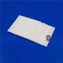 Good Quality for Machinable Ceramic Filter metallic alumina zirconia ceramic ultrathin substrate OEM supply to Spain Exporter