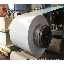 steel coil for building material 0.17-1.2mm