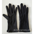 Sure Grip Long Wristed Handschuhe