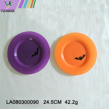 Wholesale printing of Halloween party supplies