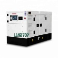 Yuchai diesel generator with good price selling