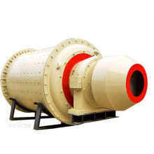 Best Quality for Ceramic Ball Mill Battery Crushing Ball Mill export to Armenia Supplier