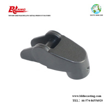 Aluminum Windscreen Wiper Mount Head