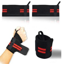 OEM/ODM for Wrist Brace Custom anti static wrist strap weights supply to Poland Factories
