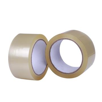 Hot Sale Bopp Tape for Carton Sealing