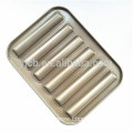 Oven 6 Cups Finger Shaped Cake Baking Mold