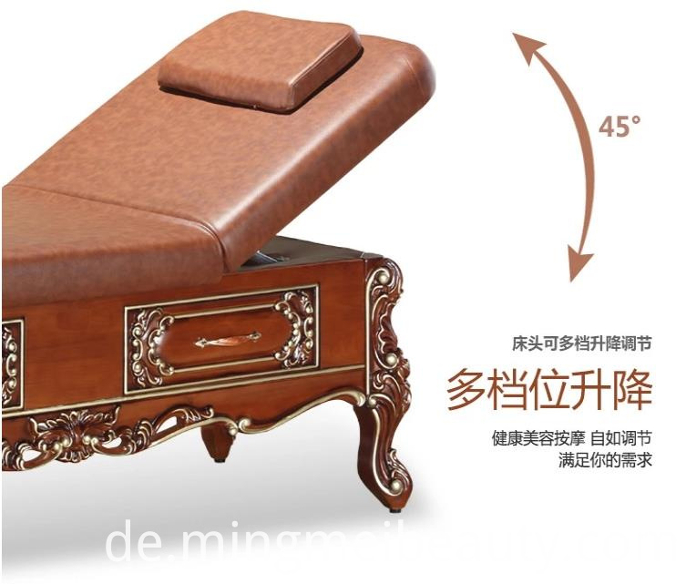 Massage Table3