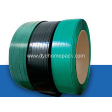 PET Strap Plastic Strapping for Packaging