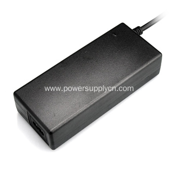 power adapter india Power Supply Adapter Charger