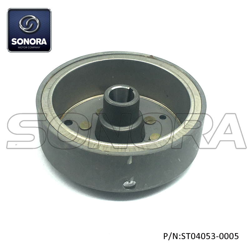 ST04053-0005 Flywheel for Kreidler, Sachs och Zundapp (3)
