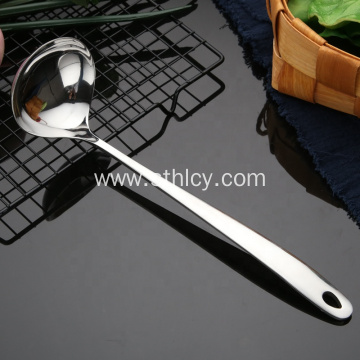 Stainless Steel Tableware Kitchen Tools