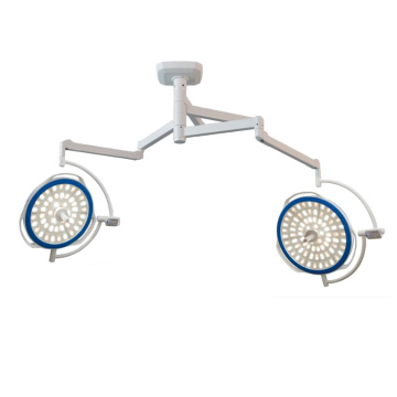 CE ISO FDA Hospital Operating Theatre Light