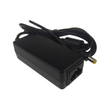 12V 2A 24W power charger adapter LCD/LED charger
