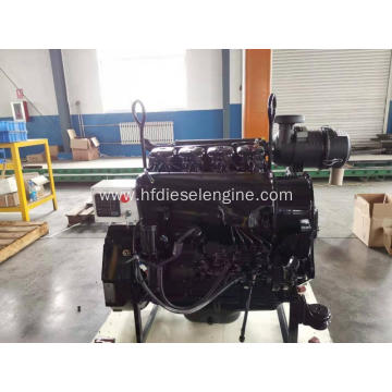 F4L912 air cooled deutz 912 diesel engine