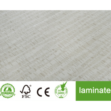 Laminate Flooring EIR Handscraped