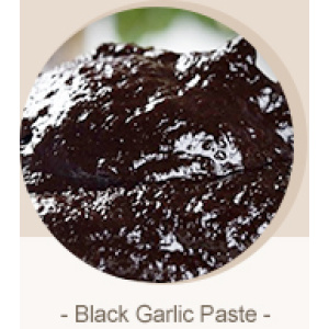 Flash Sale the Healthy Black Garlic sauce