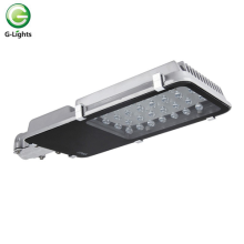New Arrival for Led Street Light Price High Power 60W LED Street Light export to Armenia Suppliers