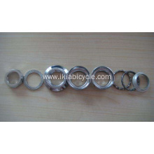 Quality BB Cup New Style Bicycle Parts