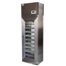 Metal drying cabinet sales