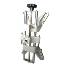 All Wheel Alignment Clamps