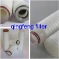 Hollow Fiber Pes Membrane Filter Cartridge  Filtration