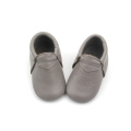 Best Shoes Design Footwear Leather Children Shoes