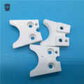 advanced crystoe neoparies glass ceramic structural parts