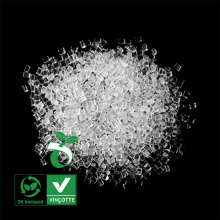 Pla Pellets Recycled Plastic Hdpe Germany Granules